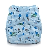 Thirsties Duo Wrap Diaper Cover Size 1