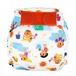Tots Bots Swim Diaper CLEARANCE