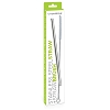 U-Konserve Stainless Steel Straw + Brush