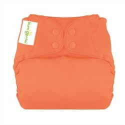 bumGenius Elemental One Size All In One Diaper CLEARANCE
