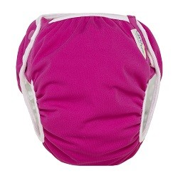 GroVia Swim Diaper - SIZE 1 CLEARANCE